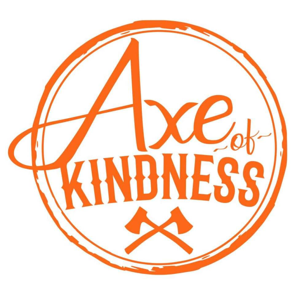 Axe of Kindness